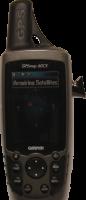 Garmin 60CS GPSr